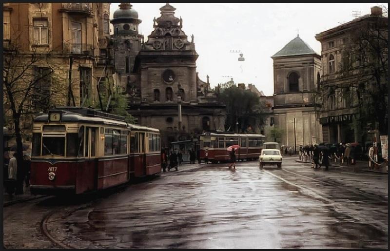 tramvai_lviv.jpg (142.82 Kb)