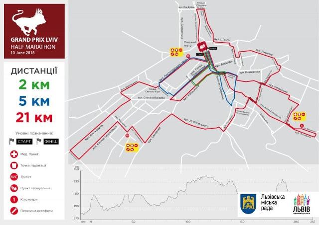 tretii-grand-prix-lviv-half-marathon-2018.jpg (81.32 Kb)