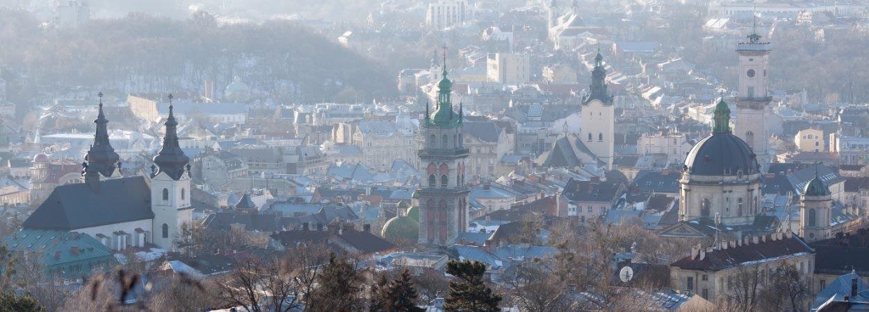trv-lviv-1.jpg (99.47 Kb)