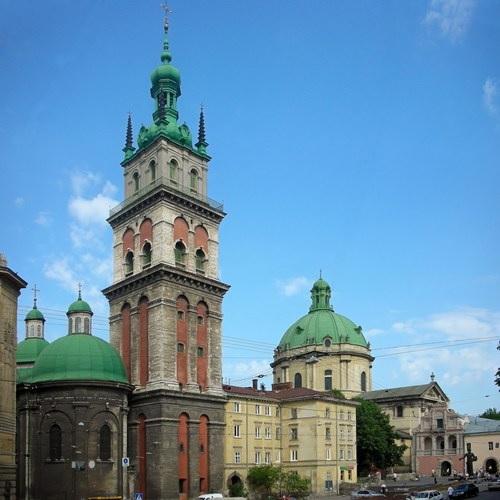 uspinska_cerkva.jpg (73.04 Kb)
