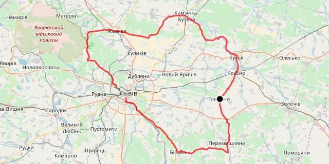 velomarafon-lvivska-dvohsotka1.jpg (93.38 Kb)
