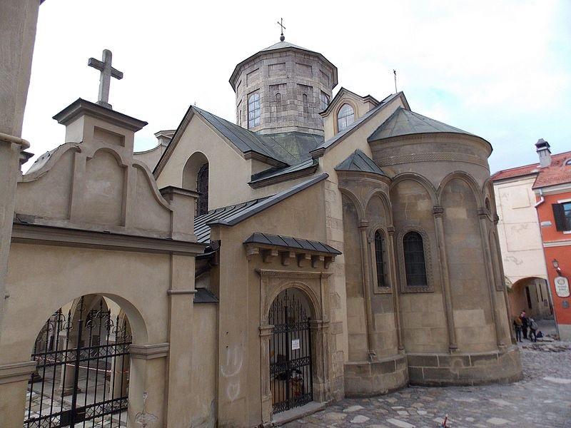 virmenska_cerkva.jpg (130.94 Kb)
