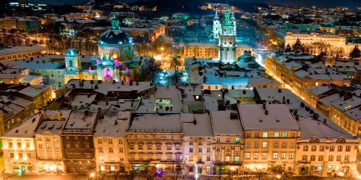 zyma-lviv.jpg (269.56 Kb)